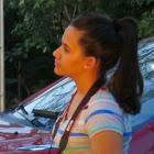 Beatriz Sandoval