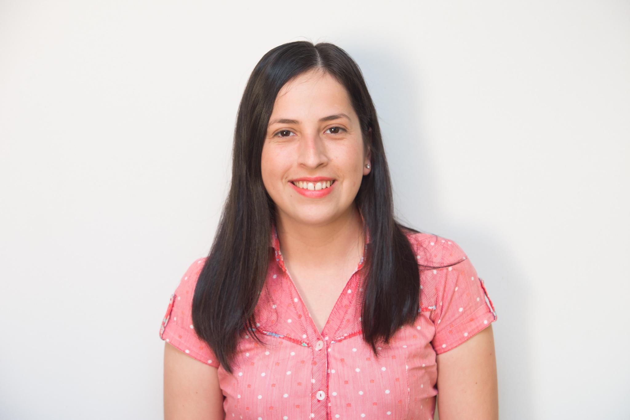 Mirta González